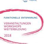 AFE_Programm 2018