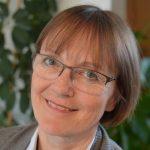 Ingrid Herholz