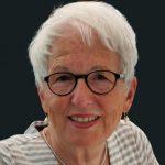 Irene Bucheli b