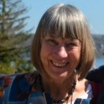Sabine Wurzbacher